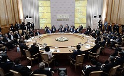 BRICS summit 2015 13.jpg