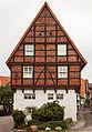 Hotel Bad Salzuflen Christinenstr