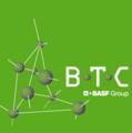 BTC-logo-alt.png