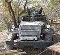 BTR-152-TCM-20-hatzerim-1.jpg