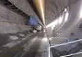 BW-Tunnel-Tuebbinge.pdf