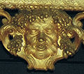 Bacchus on Fane Table.jpg
