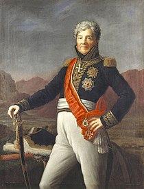 Bachmann-Anderletz 1817.jpg