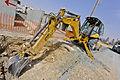 Back hoe work 130731-F-QT982-322.jpg