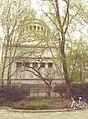 Back of Grant's Tomb.jpg