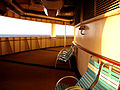 Back of the Ship (2677292499).jpg