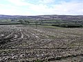Backhill Townland - geograph.org.uk - 390030.jpg