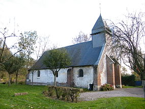 Bacouel-sur-Selle (Somme).JPG