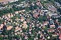 Bad Gandersheim, Germany - panoramio (14).jpg