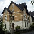 Bad Honnef Luisenstraße 45.jpg