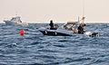 Badamar Concurs Embarcació Fondejada 1.jpg