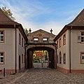 Baden-Baden 10-2015 img56 Lichtental.jpg