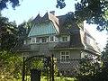 Baden Helenenstr29.JPG