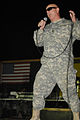 Baghdad Talent Show entertains service members at Camp Liberty DVIDS279882.jpg