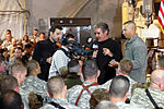 Bagram Air Field hosts Geraldo show DVIDS332863.jpg