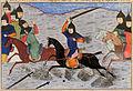Bahman revenge Sistanians Met 57.51.8 n02.jpg