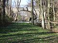 Bahnbrücke Röhrensee.JPG