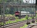 Bahnhof Neu-Isenburg, 3, Neu-Isenburg, Landkreis Offenbach.jpg