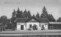 Bahnhof Villach Warmbad 1913.jpg