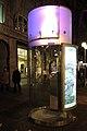 Bahnhofstrasse Zürich 2012-11-10 17-53-54 (P7700).jpg