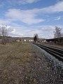 Bahnstrecke Mimmenhausen-Frickingen - Abzweig Bodensee-Gürtelbahn.jpg