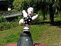 Baienfurt Skulptur Lissy - panoramio.jpg