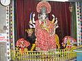 Bajreshwari temple,kangra,himachal pradesh..JPG