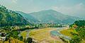 Balakot, Naran Valley, wiki.jpg