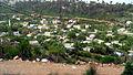 Balandız, Mersin Province 2.jpg