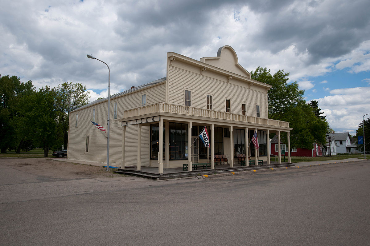 Image Result For Baldwin County Building