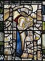 Bale, All Saints' church window detail (48188164451).jpg