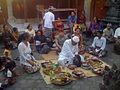 Bali Hindu Wedding Indonesia.jpg