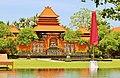 Bali Indonesia - panoramio (4).jpg
