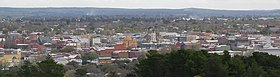 Ballarat panorama from black hill.jpg