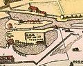 Ballhaus 1652 (Memhardt).jpg