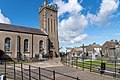 Ballybricken Church of the Holy Trinity Without, Waterford -155288 (48654864217).jpg