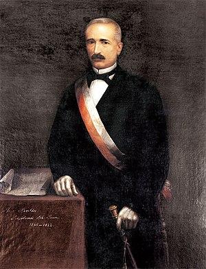 José Balta - Image: Balta 1
