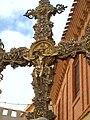 Baltanás - Semana Santa 2008 023.JPG