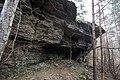 Balti klint, Laulasmaa maastikukaitseala, Lohusalus 2020 (1).jpg