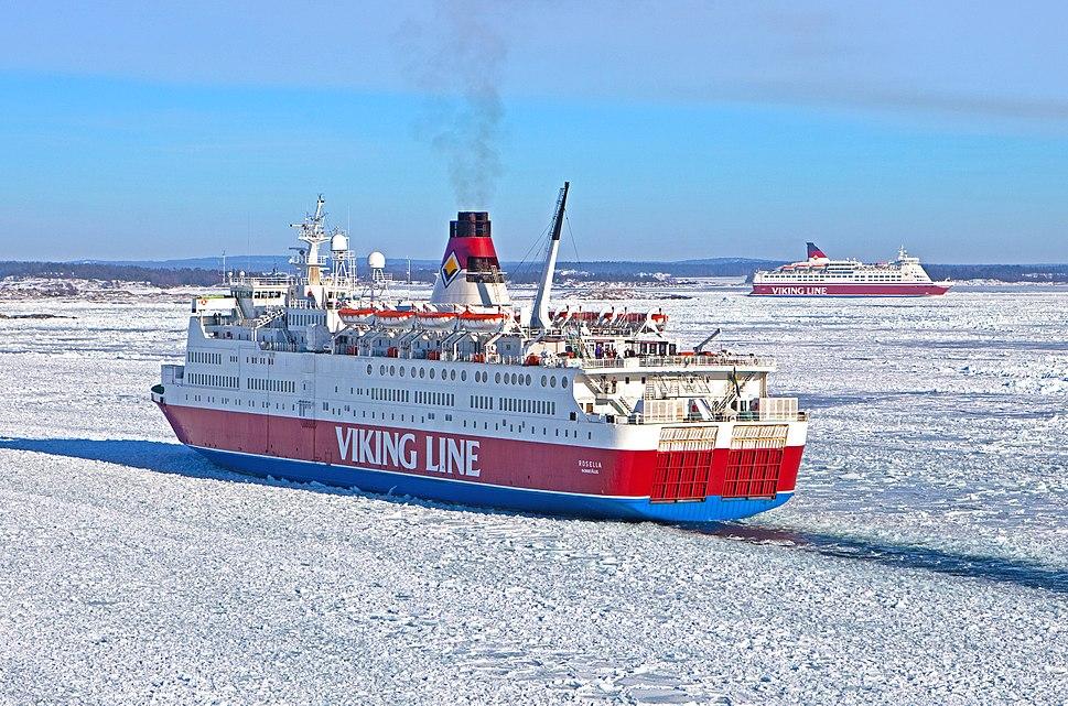 Baltic Sea 1551 (5496745361)