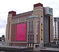 Baltic centre for contempory art.jpg