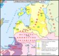 Baltics-1525.png