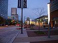 Baltimore 2010 040.jpg
