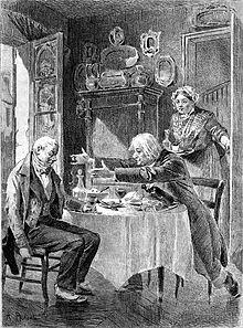Le Cousin Pons – Wikipédia, a enciclopédia livre