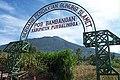 Bambangan, pos Terakhir ke Gunung Slamet dr Purbalingga - panoramio (1).jpg