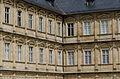 Bamberg, Neue Residenz-018.jpg