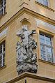 Bamberg, Vorderer Bach 5-002.jpg