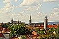 Bamberg - Flickr - Stiller Beobachter.jpg