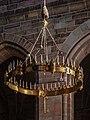 Bamberg Dom Radleuchter 9251956.jpg