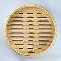 Bamboo steamer-top inlay PNr°0730.jpg